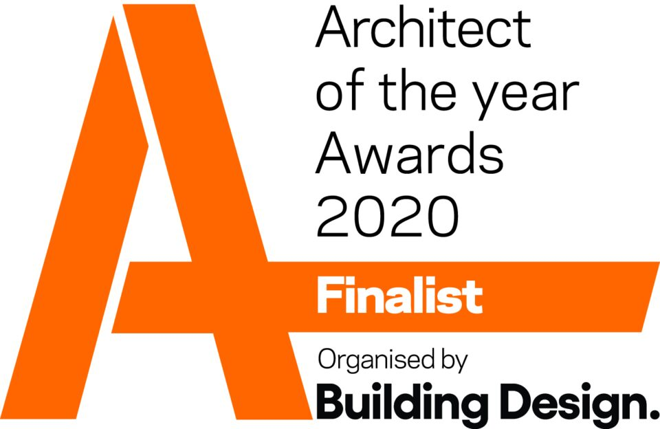 BD Architect of the Year Finalist
