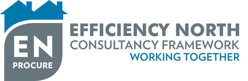 EN:Procure appoints Pozzoni to new consultancy framework