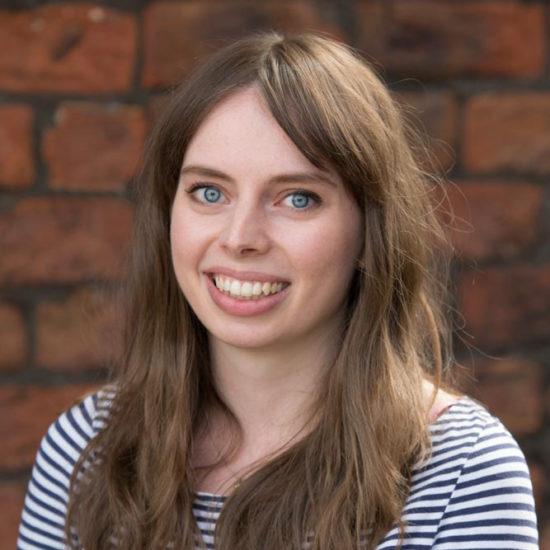 Bethany Popplewell