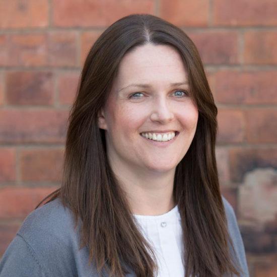 Eleanor McCallum