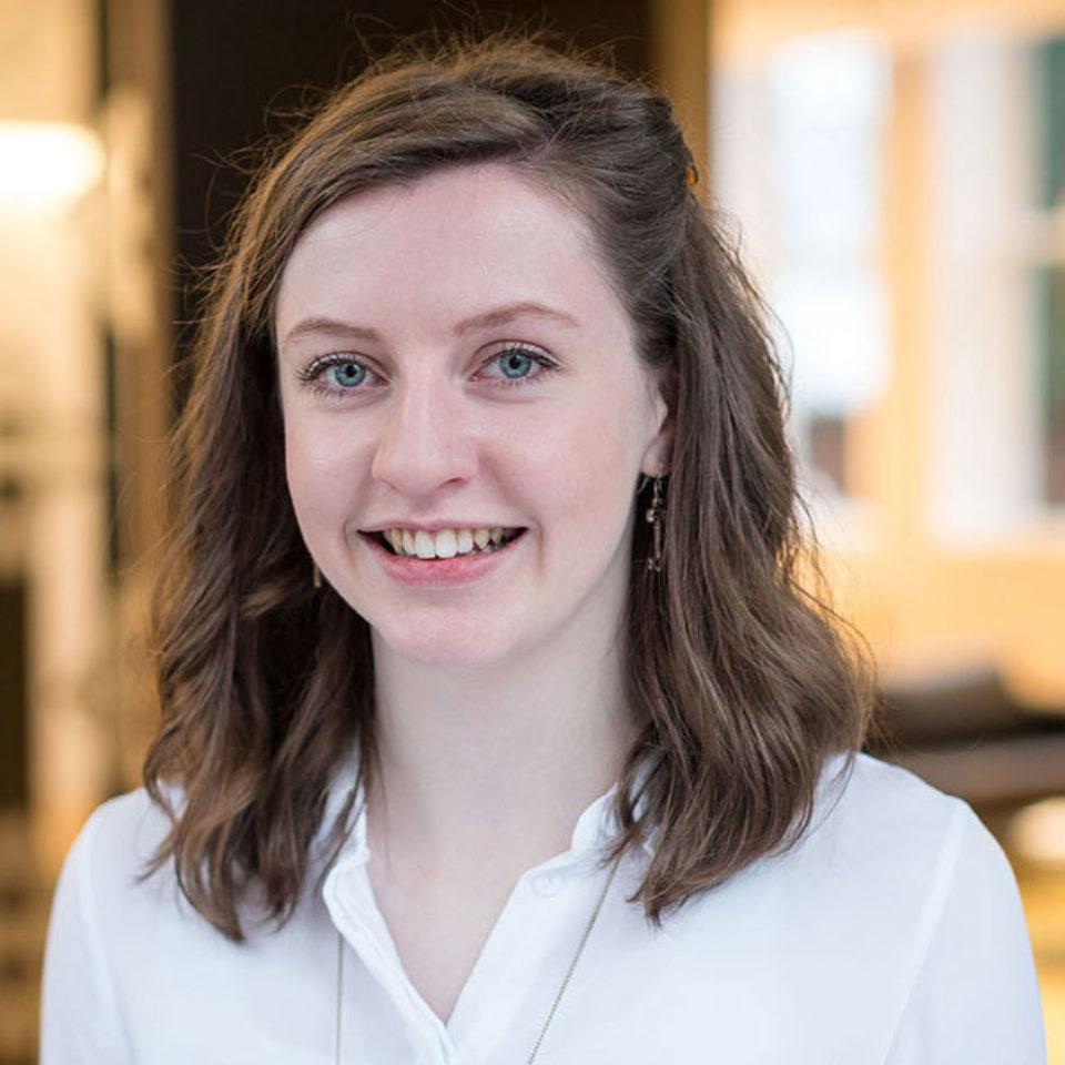 Final Academy Blog – Rachel Alty